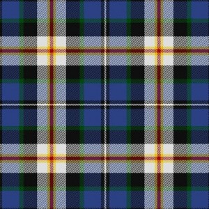 iowa_tartan_dress1